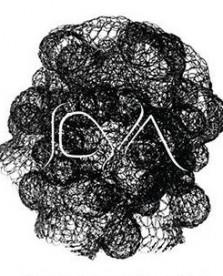 joya-barcelona-logo