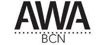AWA BCN