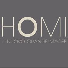 homi-logo